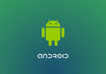 introduccion android
